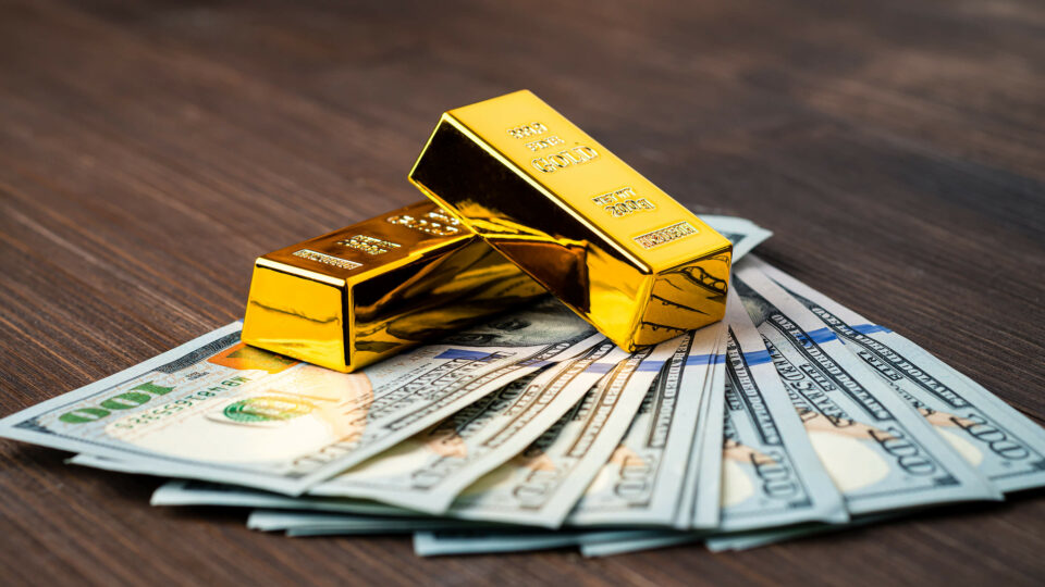 Prepare for a Commodities Breakout
