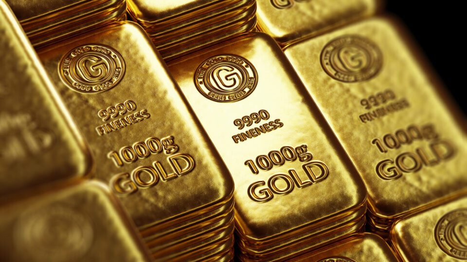 Unprecedented Times in Finance: How Does Gold Fit in?